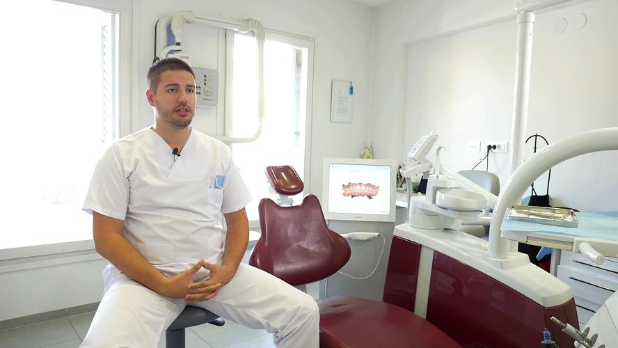 Posao Doktor dentalne medicine