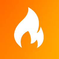 Logo Newfire Global Partners